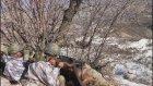 Çakırsöğüt Jandarma Komando Tugay Komutanlığı