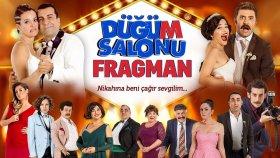 Düğüm Salonu - Fragman ( 16 Mart'ta Sinemalarda )