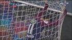 PSG 3 - 0 Marsilya ( Maç Özeti - 28 Şubat 2018 )