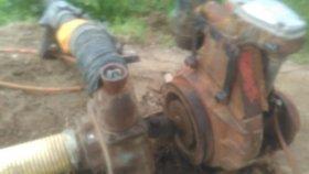 Gümüş pancar motoru sesleri pancar motoru hakkında bilgiler tanıtım videoları pancar motoru sesleri