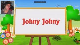 Velet Animasyonları ( Bir Video = 2 Milyar İzlenme )