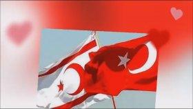 Türkiyem , şiirin kalbi ve şiirin anlamı , İzzet Keser