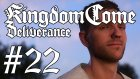 Kingdom Come : Deliverance #22 | Pedere Uydum !