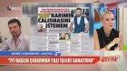 Ortalığı Karıştıran Behzat Uygur Röportajı