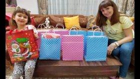 Süper Sürpriz Challenge , Kinder Joy , Barbie , My Little Pony , Toys Unboxing