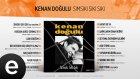 Kaşık Kaşık ( Kenan Doğulu ) Official Audio #kaşıkkaşık #kenandoğulu - Esen Müzik