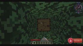 Yepyeni Bir Başlangıç , Minecraft Survival Türkçe 1.12.2 [ Part 1 ]