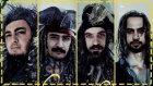 HAZİNELERİN EN BÜYÜĞÜ KURUKAFA ADASI | Sea of Thieves w / EasterGamers , Oyun Delisi
