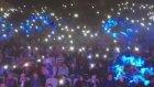 Talha Bora Öge Nam ı diğer Gölge ve orkestrası şiir türkü konserlerinden - video 2