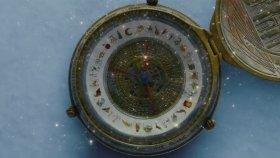 Fragman - Altın pusula - The Golden Compass ( 2007 )