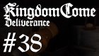 Kingdom Come : Deliverance #38 | Simyager Henry