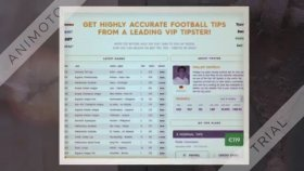 Best Vip Tipster High Accurate Football Tips