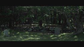 Fragman - Slender Man ( 2018 )