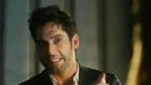 Lucifer 3. Sezon 20 . Bölüm Türkçe Altyazılı Fragmanı