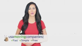 Moving Company Long Distance Rates | Get 7 FREE Quotes & Save Up To 35%