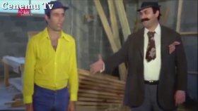 Kemal Sunal - En Komik Efsane Sahneler [ 5 ]