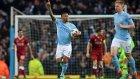 Gabriel Jesus'un Liverpool'a attığı gol