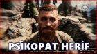 RUH HASTASI JACOB'LA YÜZLEŞME | Far Cry 5 Türkçe 18. Bölüm