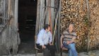 Artvin Şavşat Kayadibi Köyü Becitgil Mahallesinden Zeki Gökdemir İle Söyleşimimiz