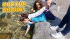 Çektiğimiz En Güzel Vlog ! Bizi Böyle Görmediniz