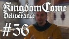 Kingdom Come : Deliverance #56 | Cıvayı Kim Aldı ?