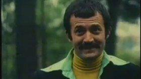 Meraklı Köfteci Fragmanı ( 1976 )