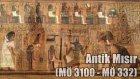 300 Saniyede 10.000 Yıl ( Türk Tarihine Yolculuk )