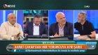 Ahmet Çakar'ın Motivasyon Şarkısı ( Derin Futbol )