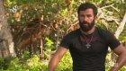 Turabi : Cumali'den Sonra Survivor Yeniden Başlayacak ( Survivor 2018 )