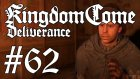 Kingdom Come : Deliverance #62 | Şeytani Plan
