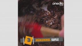 Yapması Kolay Çikolatalı 10 Nefis Tarif
