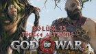 BİLGE AĞAÇ ! | GOD OF WAR PS4 TÜRKÇE Bölüm 12