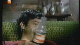 ATV Reklam Kuşağı ( 2005 )