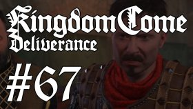 Kingdom Come : Deliverance #67 | Gerçek Babam !