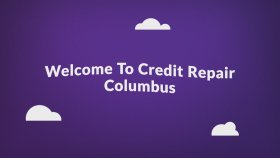Credit Repair Company in Columbus , OH