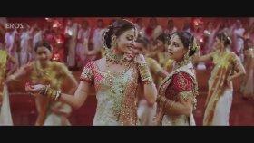 Bollywood Filmlerinde Çalan En İyi 5 Dans Müziği