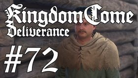 Kingdom Come : Deliverance #72 | Bira Var Mı ?