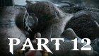 God of War #12 | THAMUR'UN KAFASI