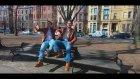İkikardesh - Bana Ne ( Official Music Video )