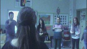 Orff Eğitimi Müzik Öğretmenleri Orff Çalışması Mektebim Okulu Müzik Zümresi Aykut Öğretmen