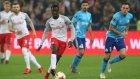 Salzburg 2 - 1 Marsilya - Maç özeti izle ( 3 Mayıs 2018 )