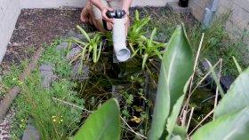 Suyun İçinde Çekim İçin Kamera Nasıl Hazırlanılır