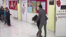 Milli Eğitim Bakanlığı'ndan Öğretmenler Günü'ne Özel Klip