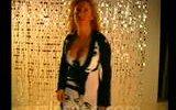 Superdi,Melissa Boyner