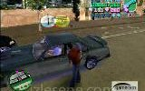 gta vice city undergruand modu