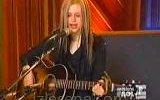 Avril Lavigne - Nobody's Home view on izlesene.com tube online.
