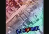 dj cambaz & serdar ortac - seytan remix