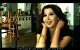 Arabic Video Nancy Ajram