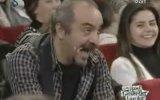 hıyarlı behlül ile havuçlu bihter :))