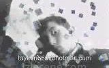 nev - isigim ve gölgem - 02 - süküt-u hayal